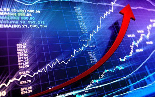 Cổ phiếu châu Á tăng điểm vào đầu phiên giao dịch hôm thứ ba sau khi Phố Wall đạt mức cao kỷ lục