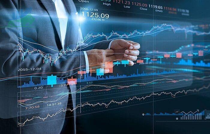 Có nên đầu tư chứng khoán Việt Nam vào năm 2021 hay không?