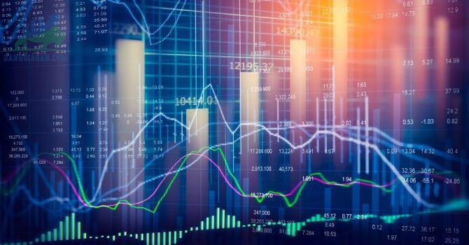Có nên đầu tư chứng khoán Việt Nam hay không?