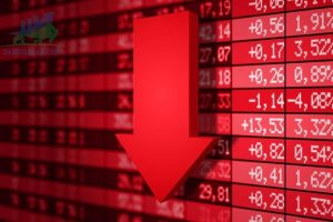 Cổ phiếu châu Á đi xuống khi các nhà đầu tư xem xét thu nhập công nghệ lạc quan trong quá khứ - ngày 16/07/2021