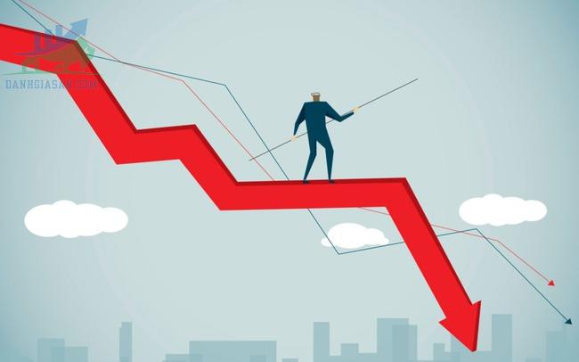 Cổ phiếu châu Á chạm mức thấp nhất 1 tuần do lo ngại virus mới, lo lắng lạm phát - ngày 19/07/2021