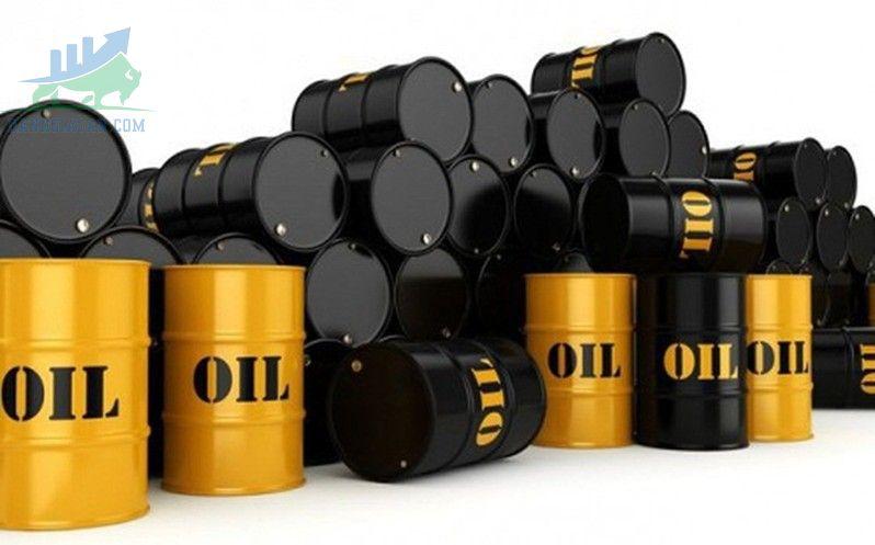 Dầu ổn định sau OPEC + hoãn cuộc họp về quyết định cung cấp - ngày 02/07/2021