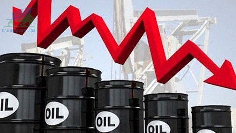 Giá dầu giảm, nhưng vẫn duy trì trên 70 đô la - ngày 23/07/2021