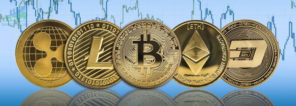 Có nên đầu tư tiền ảo trong năm 2021?