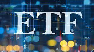 Các quỹ ETF tại việt nam