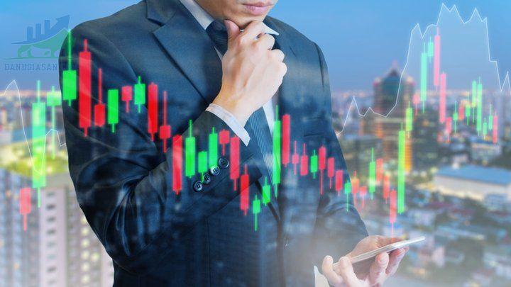 Những trang web tìm kiếm thông tin về cổ phiếu hay và uy tín