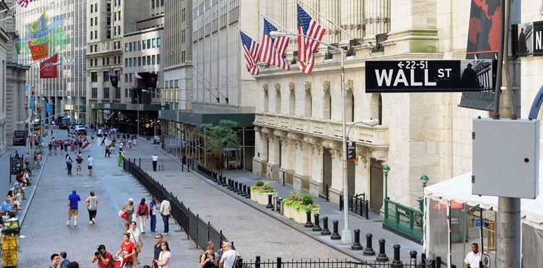 Phố Wall kết thúc cao hơn, được hỗ trợ bởi thu nhập mạnh mẽ, kinh tế cổ vũ - ngày 22/07/2021