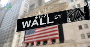 Phố Wall tăng cao hơn trong trục quay trở lại cổ phiếu tăng trưởng - ngày 23/07/2021