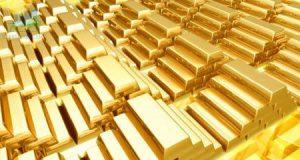 Phân tích vàng trên đa khung thời gian - ngày 21/07/2021