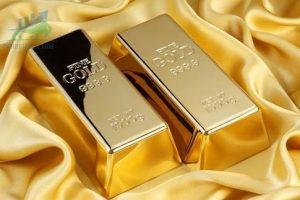 Thị trường vàng tăng mạnh, USD quay đầu giảm-ngày 09/07/2021