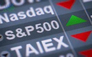 Chỉ số S&P 500 tăng nhanh 5 ngày khi Doanh số bán lẻ đánh dấu nỗi lo của người tiêu dùng - ngày 18/07/2021