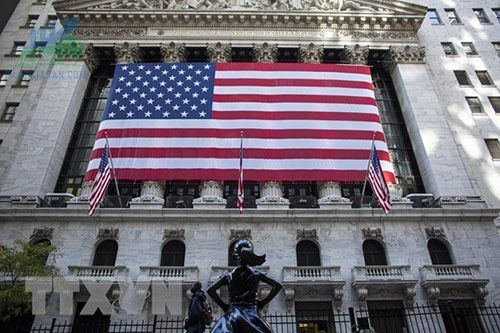 Các quan chức Fed dự kiến mua trái phiếu giảm dần-19/08/2021