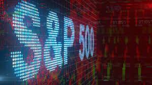 S&P 500 đạt được lợi nhuận khi công nghệ tỏa sáng trong phiên hoang dã - ngày 20/08/2021