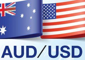 Tỷ lệ bán ra của AUD / USD tăng - ngày 20/08/2021