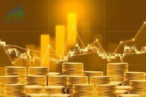 biểu đồ giá vàng - Tổng hợp giá vàng tại Việt Nam