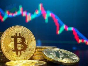Thị trường tiền điện tử duy trì đà tăng ổn định - ngày 12/08/2021