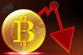 Thị trường cháy đỏ, Bitcoin giảm sâu - ngày 13/8/2021