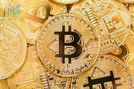 Bitcoin (BTC / USD) kiểm tra mức kháng cự quan trọng - ngày 18/08/2021