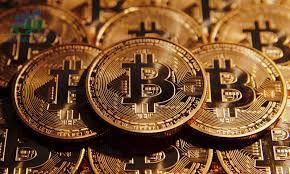 Diễn biến Bitcoin giảm mạnh ngày 25/08/2021, hàng loạt nhà đầu tư chốt lời, thị trường lao dốc