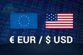 Triển vọng giá Euro: EUR / USD Giảm mục tiêu hỗ trợ chính