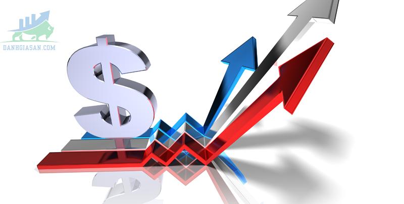 Qũy đầu tư là gì? Những điều mà nhà đầu tư cần biết trước khi tham gia quỹ đầu tư