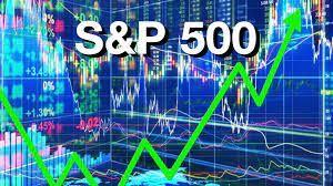 Chỉ số S&P 500 và Dow thiết lập các kỷ lục mới khi sự phục hồi tiến về phía trước - ngày 13/08/2021