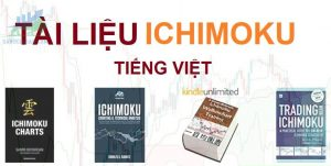 Tổng hợp tài liệu ichimoku tiếng Việt