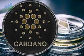 Tiền ảo Cardano tăng 10% trong cuộc đua - ngày 23/08/2021