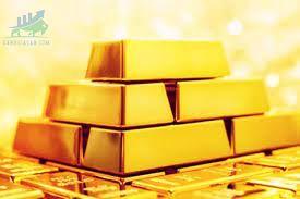 Dự báo giá vàng trong thời gian sắp tới - ngày 20/08/2021