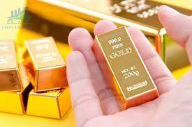 Giá vàng biến động trái chiều nhưng vẫn duy trì trên ngưỡng 1.800 USD/ounce - ngày 24/08/2021