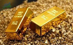 Thị trường giá vàng tăng nhẹ đầu tuần mới - ngày 16/08/2021