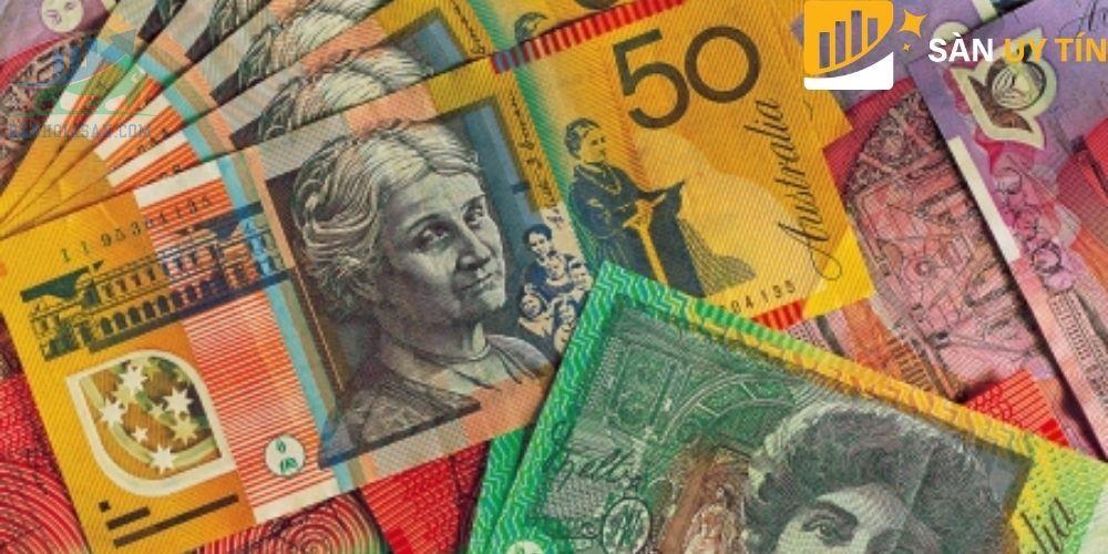 Dự báo đô la Úc: AUD / USD Xem xét GDP quý 2 để bắt đầu giao dịch tháng 9 - ngày 01/09/2021