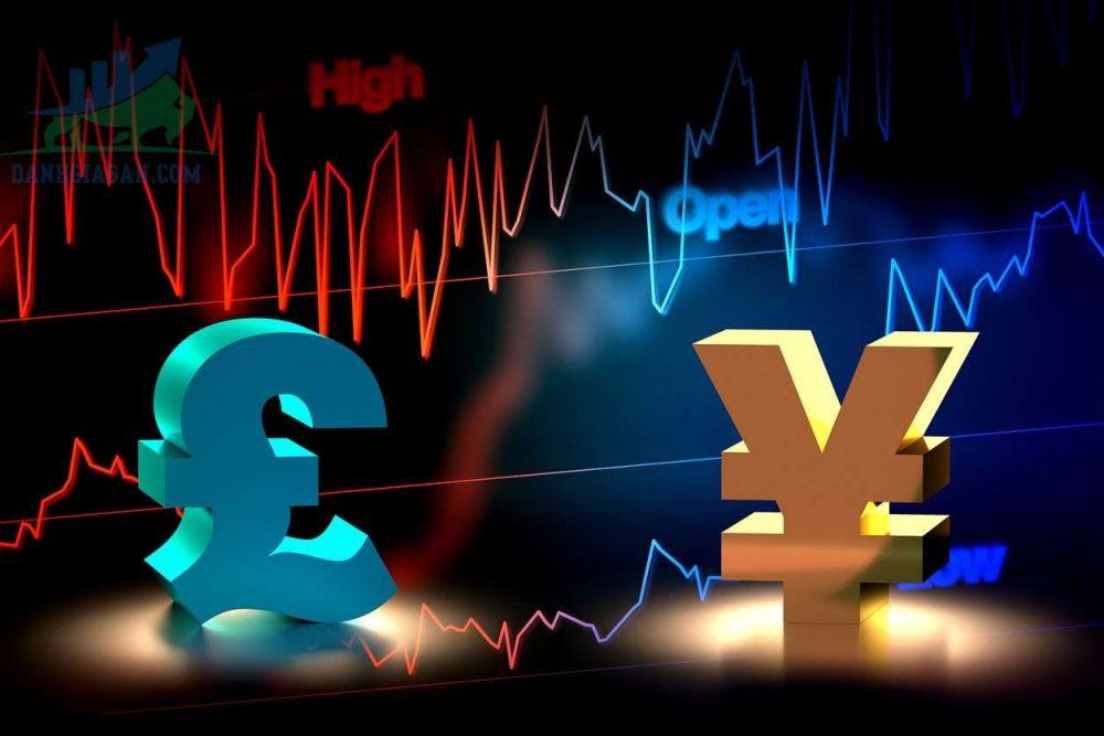 Tỷ giá GBP / JPY tăng lên mức 152,50 sau khi NFP của Mỹ giảm - ngày 06/09/2021