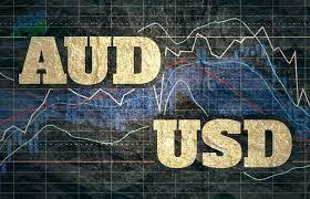 AUD / USD vẫn bị áp lực dưới 0,7300 do dữ liệu hỗn hợp từ Úc, Trung Quốc - ngày 28/09/2021