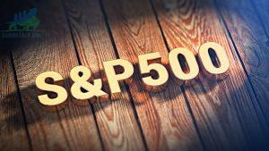S&P 500 giảm trong bối cảnh lo ngại cuộc khủng hoảng nợ tại China Evergrande Group - ngày 21/09/2021