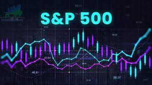 S&P 500 bắt đầu chậm chạp trong tuần khi xếp hạng lợi nhuận tăng về công nghệ - ngày 28/09/2021