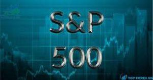 S&P 500 sụt giảm khi lợi nhuận tăng vọt gây ra cơn giận dữ công nghệ - ngày 29/09/2021