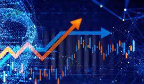 Cổ phiếu châu Á khởi đầu đáng chú ý, Nikkei gần đạt mức cao nhất trong 30 năm - ngày 13/09/2021