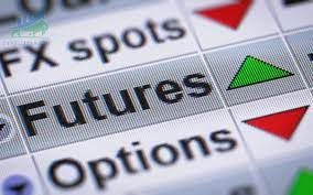 Hợp đồng tương lai chứng khoán không đổi do các nhà đầu tư vẫn thận trọng về tháng 9 - ngày 17/09/2021