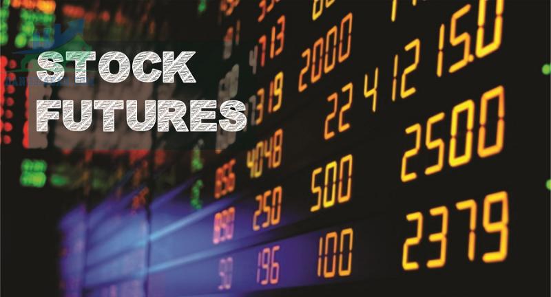 Hợp đồng tương lai cổ phiếu đi ngang sau hai ngày tăng liên tiếp - ngày 24/09/2021