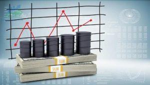 Dầu dẫn đầu về mức tăng hàng tuần khi thị trường toàn cầu thắt chặt