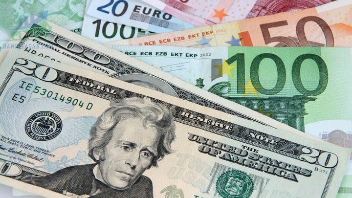 Phân tích giá EUR / USD: Thoát khỏi ngưỡng kháng cự trước đó để lấy lại 1,1850 - ngày 08/09/2021