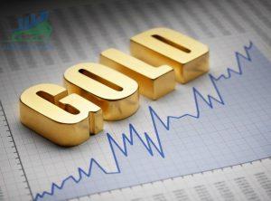 Cập nhật giá vàng trong và ngoài nước, vàng dần phục hồi - ngày 21/09/2021