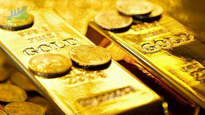 Cập nhật giá vàng trong và ngoài nước, vàng giảm khi USD tăng trên diện rộng - ngày 23/09/2021