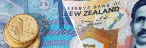 Phân tích giá AUD / NZD: Giảm nhiều hơn dưới SMA 100 ngày gần 1,0550 - ngày 15/10/2021