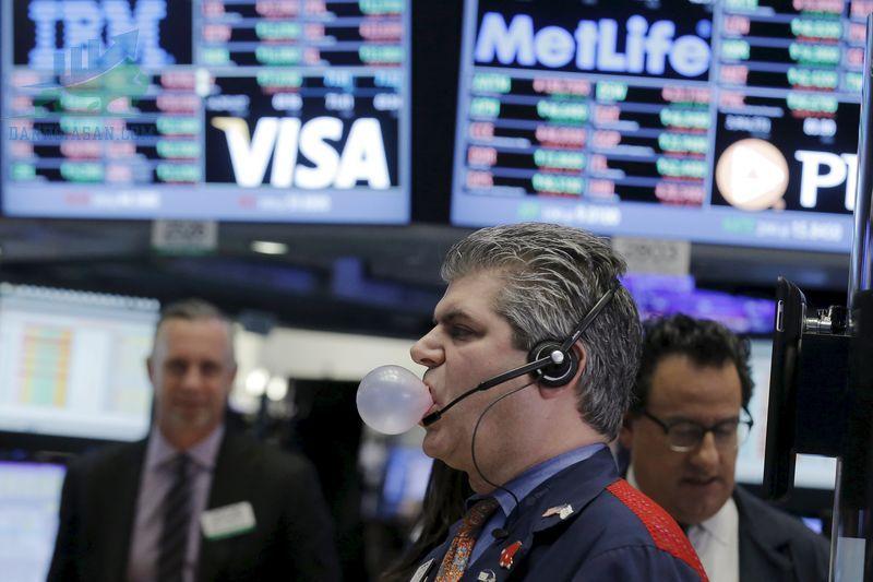 Chỉ số S&P 500 đóng cửa cao hơn, dẫn đầu bởi sức mạnh công nghệ trong bối cảnh lo ngại rằng lạm phát liên tục tăng cao - ngày 14/10/2021