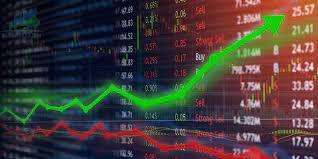 S&P 500 kết thúc chỉ vì ngại đóng cửa kỷ lục khi tiếp tục đặt cược cổ phiếu tăng giá – ngày 21/10/2021
