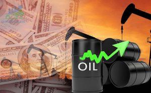 Giao dịch dầu gần $ 80 khi khủng hoảng điện toàn cầu đặt ra để thúc đẩy nhu cầu - ngày 11/10/2021