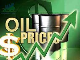 Dầu mở rộng đà tăng khi tồn kho dầu thô của Mỹ kéo theo nhu cầu mạnh mẽ – ngày 21/10/2021