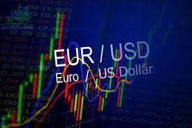Phân tích giá EUR / USD: Nhà đầu tư phải đối mặt với thách thức gần 1,1600 - ngày 18/10/2021